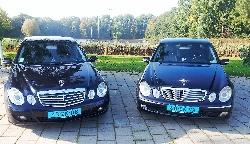 Afbeelding › A12 Taxi Zoetermeer