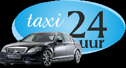 Afbeelding › Amsterdam Taxi Centrale | Schiphol taxi service  Taxi24uur.nl