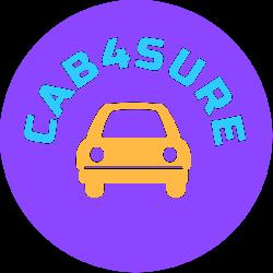 Afbeelding › CAB4SURE