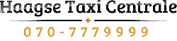 Afbeelding › Haagse Taxi Centrale