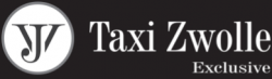 Afbeelding › JW Taxi Zwolle