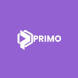 Afbeelding › PrimoTaxi