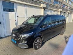 Afbeelding › Pro Taxi BV