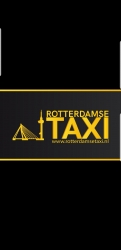 Afbeelding › Rotterdamse Taxi