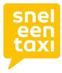 Afbeelding › Sneleentaxi