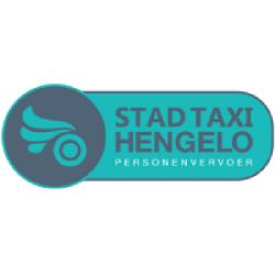 Afbeelding › Stad Taxi Hengelo