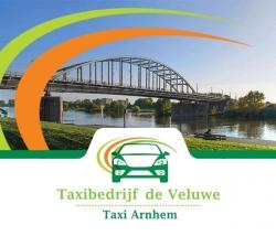 Afbeelding › Taxi Arnhem de Veluwe