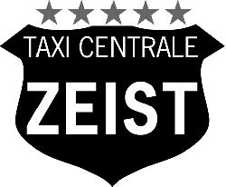 Afbeelding › Taxi Centrale Zeist