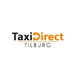 Afbeelding › Taxi Direct Tilburg