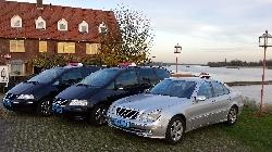 Afbeelding › Taxi Nijmegen Comtax
