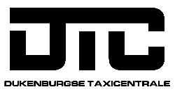 Afbeelding › Taxi Nijmegen D.T.C.