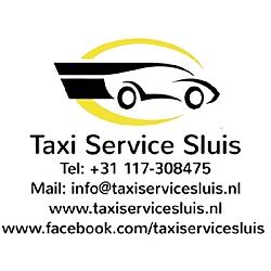 Afbeelding › Taxi Service Sluis