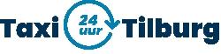 Afbeelding › Taxi Tilburg - Taxi 24uur Tilburg