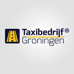 Afbeelding › Taxibedrijf Groningen
